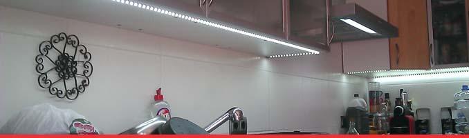09-iluminacion-led