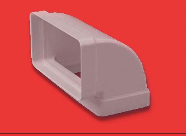 Extractor De Baño Rectangular:Extracción de Humos Inicio → Productos → Extracción de Humos
