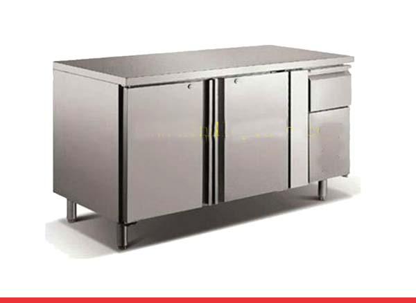 Muebles Cocina Acero Inoxidable_20170728023408 – Vangion.com