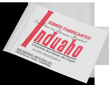 catalogo-induaho